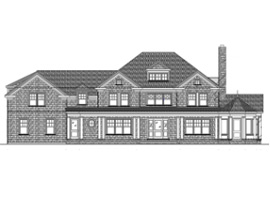 buckthorne-front-elevation-5-png-resized-5