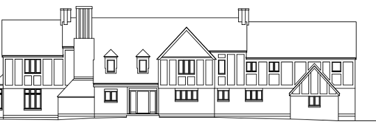 front-elevation-bellevue