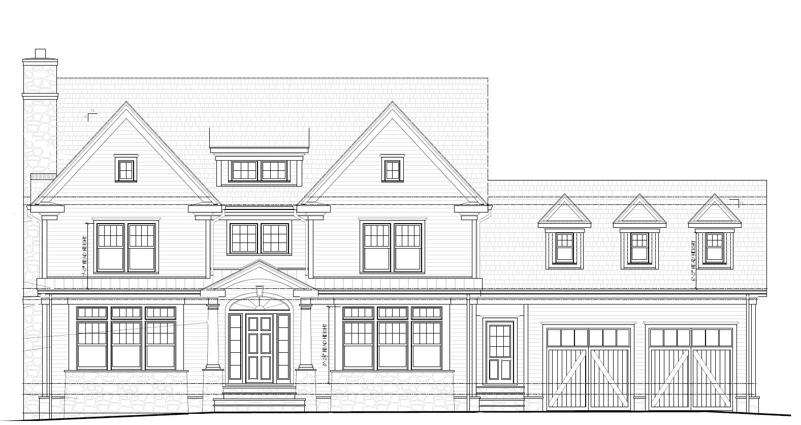 30-Bates-Front-Elevation