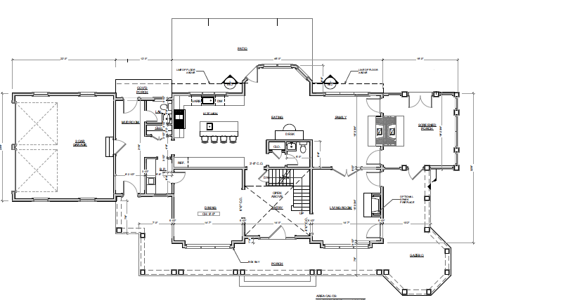 first-floor-buckthorne-elevation