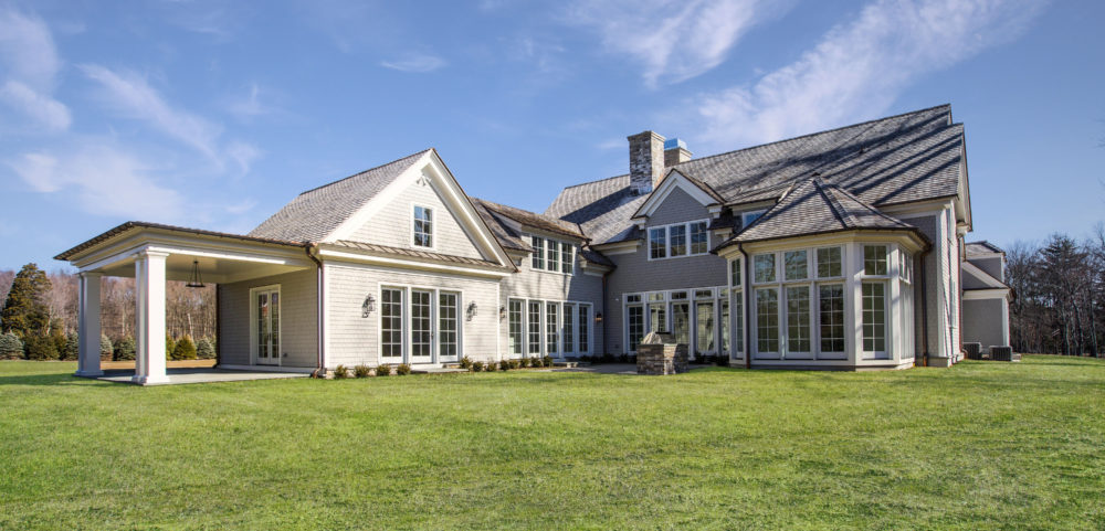 7 Bristol Ln, Purchase, NY (42of 51)
